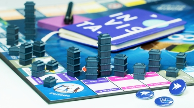 Investir em imóveis é uma das primeiras ideias que os brasileiros têm, então que tal saber mais sobre Fundos de Investimento Imobiliário?